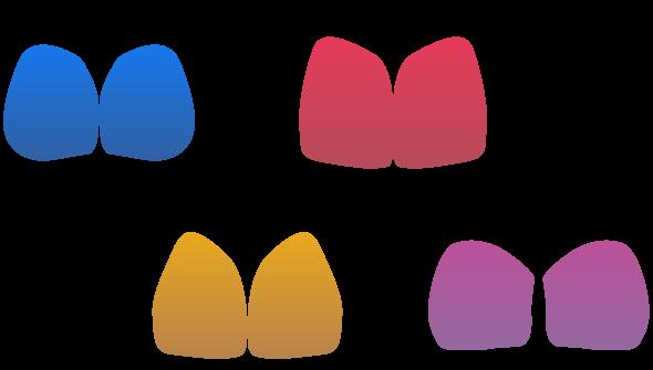 8-layers (2)_YVD-04
