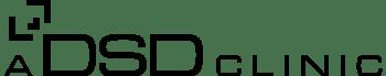 DSDCLINICLOGO-09